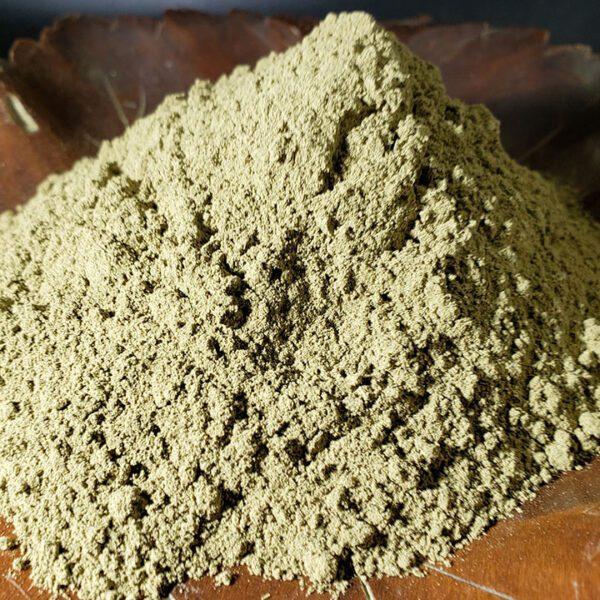 Generic White Kratom Powder